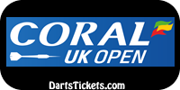 darts uk open 2019