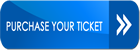 Buy & Purchase Tickets 2017 PDC World Darts Championship.