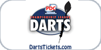 darts champions league 2019